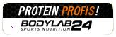 Bodylab24.de - Protein Spezialist - Alles am Lager