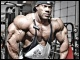 Phil Heath - 17 Tage bis Mr. O 2014
