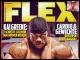 Flex 11/14