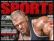 Sportrevue 1/15