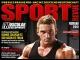 Sportrevue 2/15
