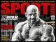 Sportrevue 4/15