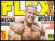 Flex 03/15