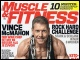 Muscle & Fitness 05/14