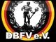DBFV Deutsche Meisterschaft 2015 - Ergebnisse