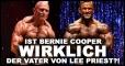 Ist Bernie Cooper wirklich der Vater von Lee Priest?!