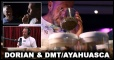 Dorian Yates über DMT/Ayahuasca + raucht Gras