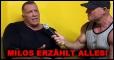 Interview: Milos Sarcev erzählt ALLES!