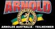 Arnold Classic Australia 2020 - Teilnehmer