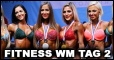 Hier die Fotos vom zweiten Tag der Fitness Weltmeisterschaft 2016 in Bialystok, Polen. BBSzene On Tour is powered by <a href=http://www.bbszene-shop.de/?suche=Body+Attack target=_blank><u>Body Attack Sports Nutrition</u></a>.
