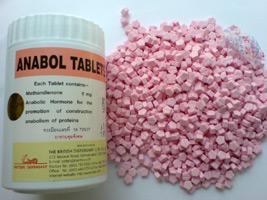 dianabol pills look like