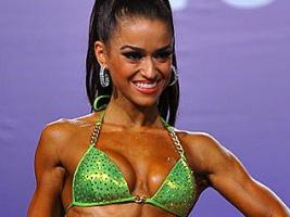 steroide muskelaufbau wiki