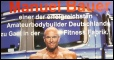 29.06.2019 in Trossingen in der Fitnessfabrik<br />Andreas-Koch Str.6 Trossingen 78647