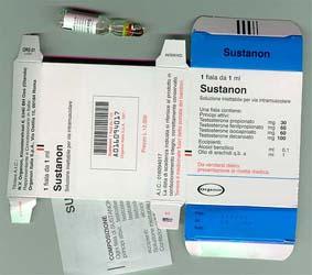 winstrol zambon tablets