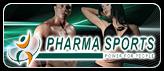 Muskelaufbau & Bodybuilding Shop