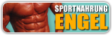 Sportnahrung-Engel, Trier - Bodybuilding und Fitness Shop