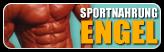 Sportnahrung-Engel, Trier - Bodybuilding und Fitness Shop