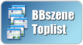 BBszene TOPLISTE